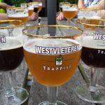 St.-Sixtus from Westvleteren