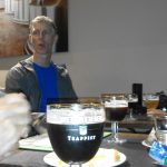 Visiting the Sixtus Abbey of Westvleteren