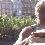 Well deserved reward in Oudenaarde