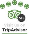 Bikingbox is a 5 star rated company on Tripadvisor