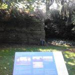 St.-Eloi Crater & bunker