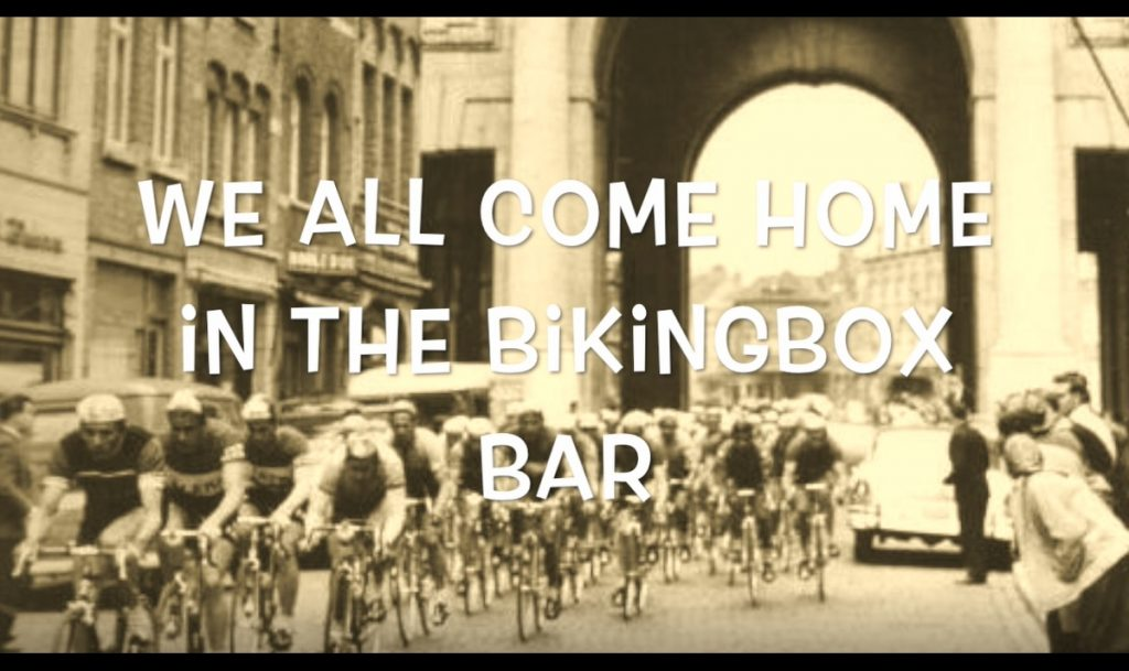<br /> <b>Notice</b>:  Undefined index: alt in <b>/home/biking1q/public_html/wp-content/themes/theme/page-templates/tpl-troeven.php</b> on line <b>33</b><br />